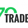 70 Trades Saudi Arabia: opinion and review