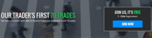 70trades-beginners