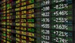 Important Things to Know When Investing in the Stock Market