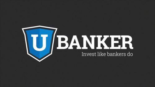 ubanker