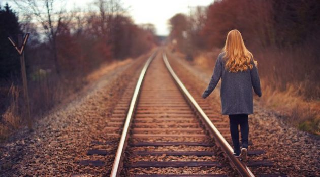Getting Yourself Back on Track With Finances