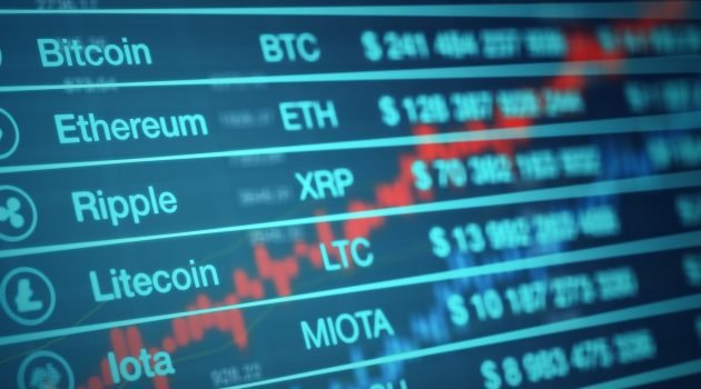 8 Reasons Why You Should Consider a Cryptocurrency Investment