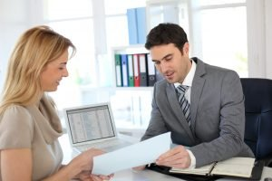 A Brief Overview of The Different Types of Business Loans