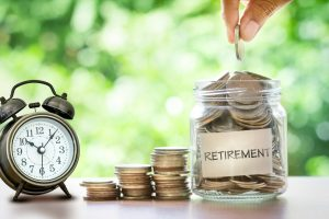 Are You Prepared for Retirement Here's What You Need!
