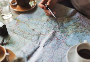 How to Plan a Last Minute Vacation Without Breaking the Bank