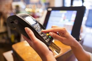 What Are the Best Ways for Entrepreneurial Business Owners to Process Credit Card Payments