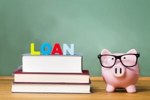 What You Need to Know to Qualify for a Personal Loan in Canada