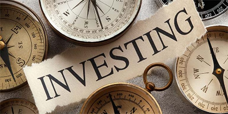 3 Important Things to Know Before You Start Investing