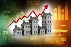 7 Tips to Make Money from Real Estate Investing