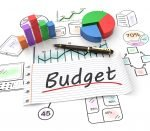 Creating a Good Budget Your Family Will Actually Use
