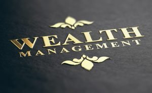 How To Choose The Best Wealth Management Firm