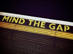 Negotiating The Gap- Financial Thoughts For Freelancers