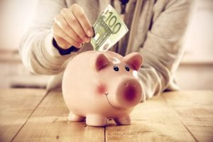 Top 5 Essential Retirement Saving Tips