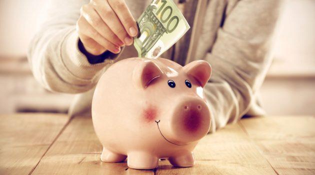 Top 5 Essential Retirement Saving Tips