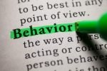 Understanding How Behavioral Biases Can Impact Your Investing
