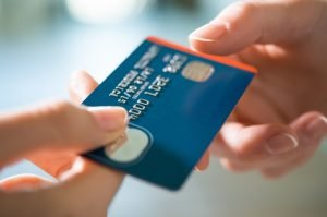 Your Guide to Accepting Credit Card Payments