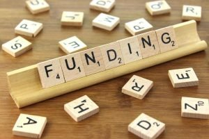 funding your start up business or franchise