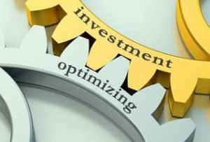 optimizing your investment with wealth manager