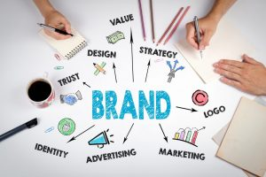 Beyond Business: How to Start Your Own Brand