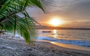 10 Facts About Starting a Business in Costa Rica