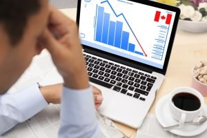 Declaring Bankruptcy in Canada 3 Pros and Cons