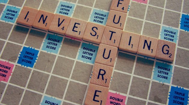 How to Invest in Your Own Future