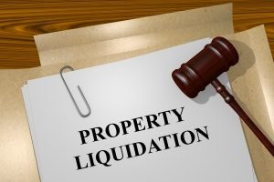 How to Liquidate Your Estate Quickly The Ultimate Guide