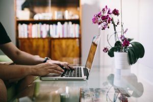 Takeaway Tips For Running A Successful Online Business