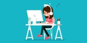 freelance work for freelancers