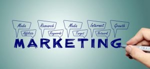 invest in marketing in your business