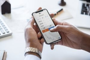 7 Apps That Will Make You A Way Better Investor