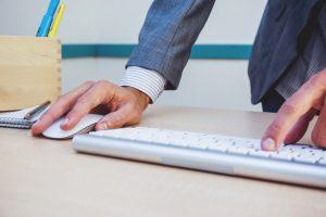 B2B Behavior Practice Swift Procedures And Moderate Promises