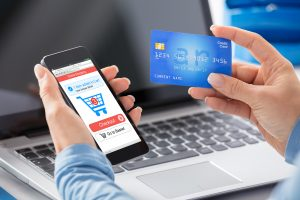 beginners guide to using a credit card
