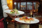 Wonderful Wait Staff: Finding The Best Servers For Your Restaurant