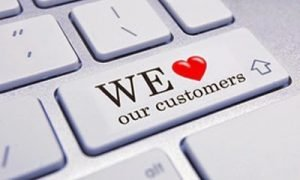 Establish Excellent Customer Service