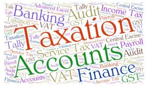 tax preparation against guarantees