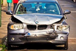 More on Getting Cash for Junk Cars