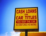 Your Ultimate Guide To Car Title Loans And When To Use Them