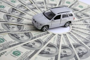 How Do Car Title Loans Work?