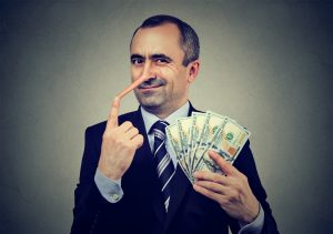 Don't Fall Victim to Investment Fraud: 15 Tell Tale Signs to Look Out For