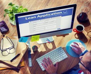 Rights and Responsibilities of Consumers When Borrowing Online