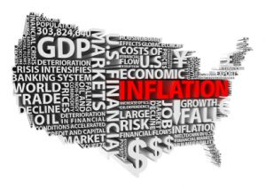 treasury inflation protected securities or tips