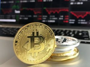 Cryptocurrency Trading for Beginners 5 Tips for Getting Started