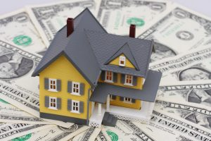 How to Save Money As a Property Investor