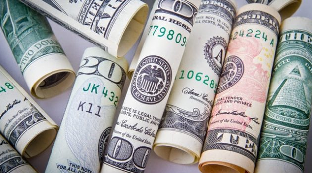 Income Streams You Should Add To Your Online Business
