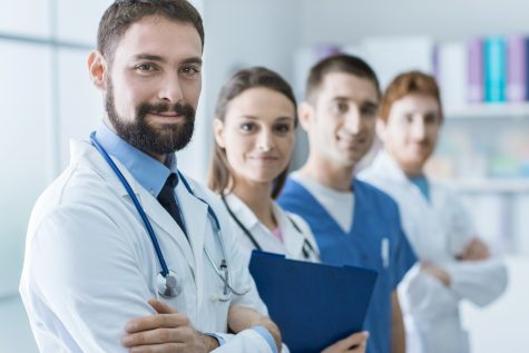 top physician jobs that pay the most