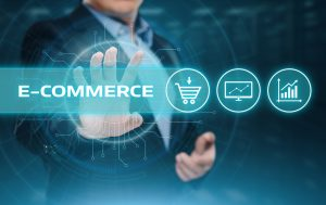 7 Things You Need to Know Before Setting Up an Ecommerce Store
