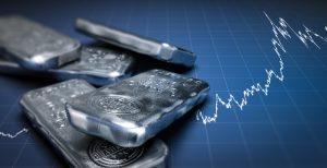 Is Silver a Good Investment? 10 Questions to Ask Before Investing in Precious Metals