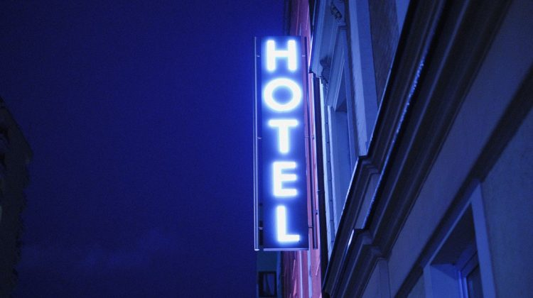 How to Open a Hotel (With No Initial Capital!)