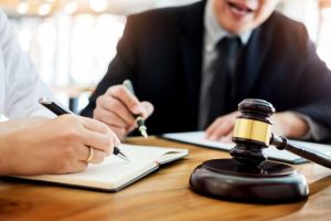 How to Hire the Right Tax Attorney